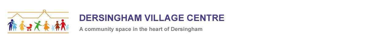 Dersingham Village Centre